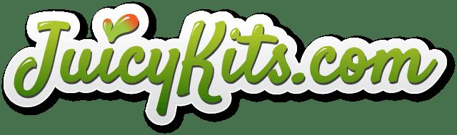Juicykits.com